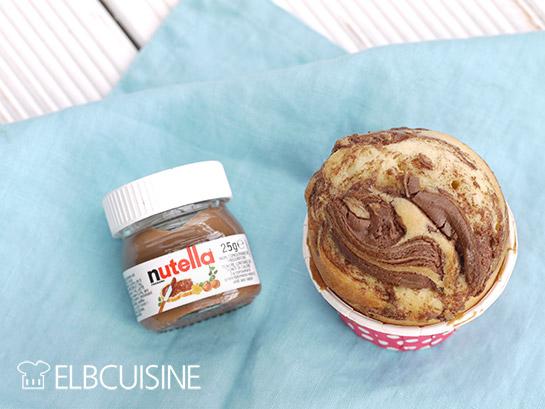ELBCUISINE_Nutella_Muffins_05