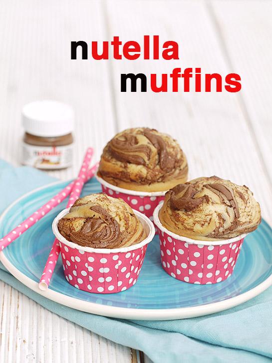 ELBCUISINE_Nutella_Muffins_P