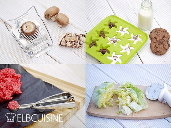 ELBCUISINE_Foodhacks_01