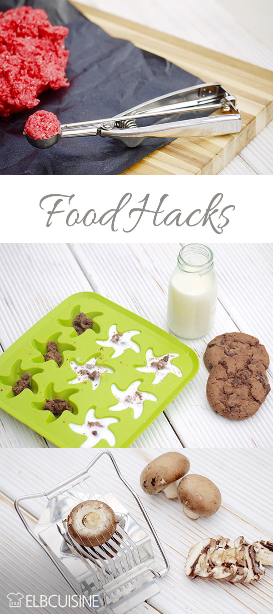 ELBCUISINE_Foodhacks_P_02