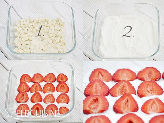 ELBCUISINE_Quark_Erdbeer_Torte_Dessert1