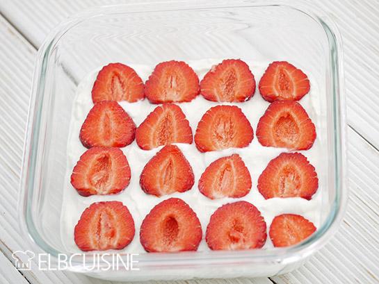 ELBCUISINE_Quark_Erdbeer_Torte_Dessert2