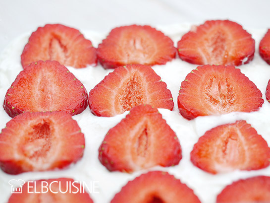 ELBCUISINE_Quark_Erdbeer_Torte_Dessert3