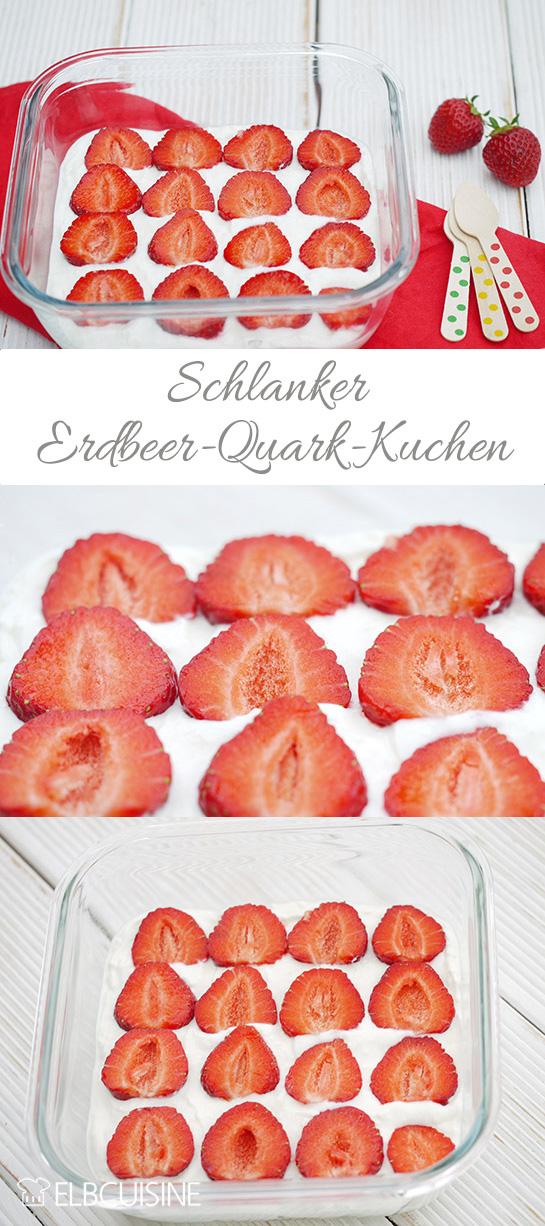 ELBCUISINE_Quark_Erdbeer_Torte_Dessert_P_01