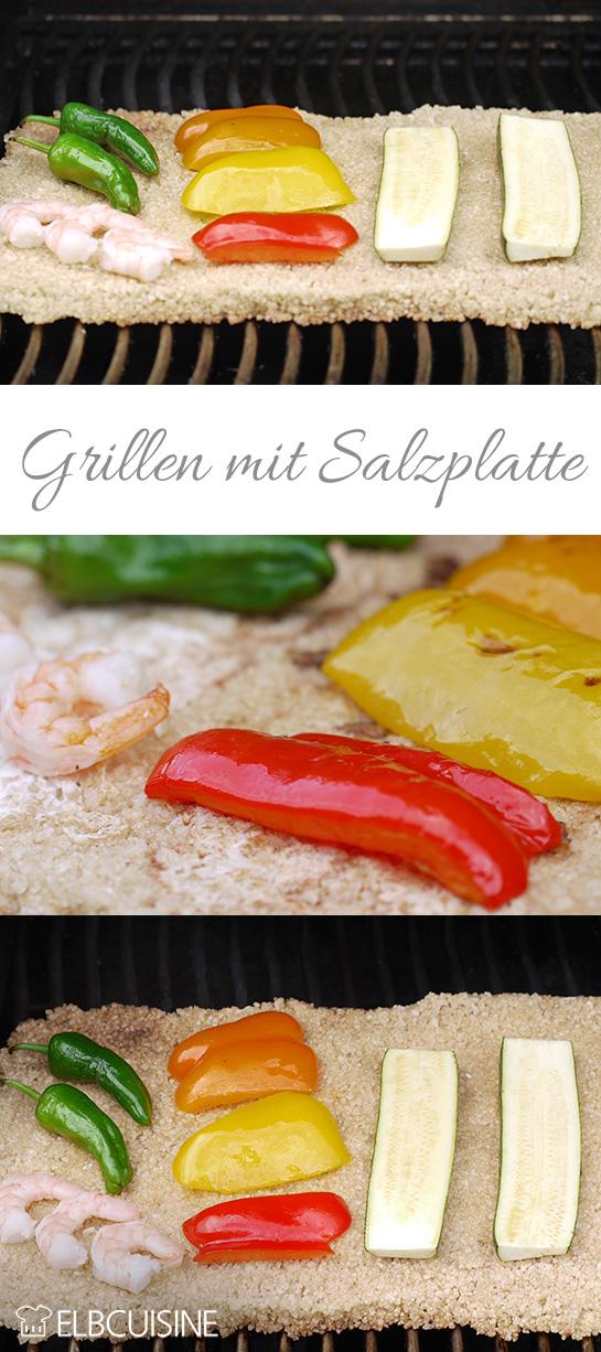 ELBCUISINE_Salzplatte_P