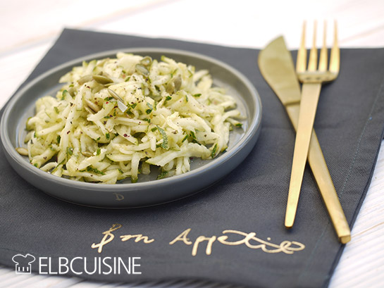 ELBCUISINE_Zucchini_Salat_02