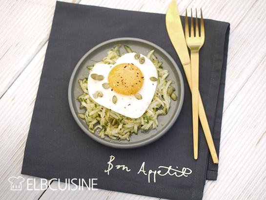ELBCUISINE_Zucchini_Salat_03