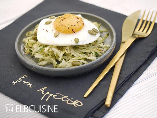 ELBCUISINE_Zucchini_Salat_04