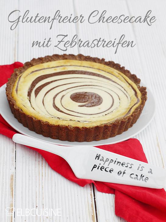 ELBCUISINE_Zebra_Cheesecake_P