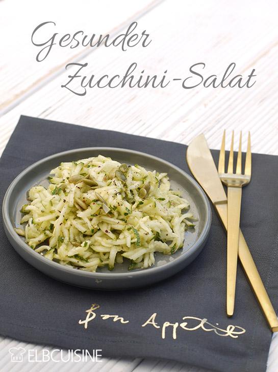 ELBCUISINE_Zucchini_Salat_P