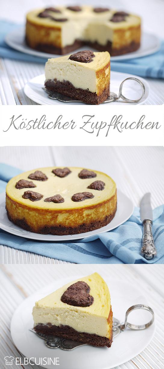 ELBCUISINE_Zupfkuchen_P_1