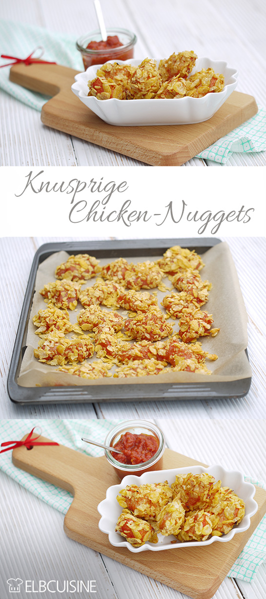 ELBCUISINE_Chicken_Nuggets_P