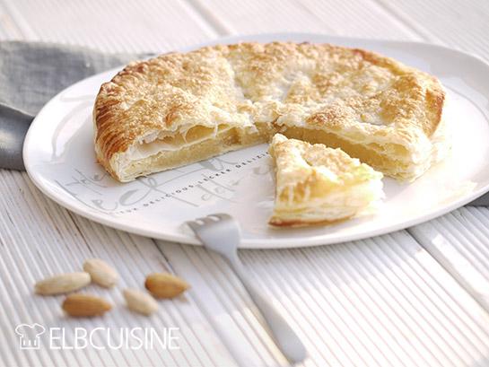 ELBCUISINE_Mandelcreme_Pie_04