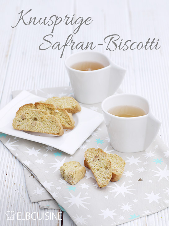 ELBCUISINE_Safran_Biscotti_P