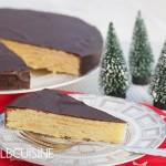 Himmlischer Baumkuchen – nicht nur zu Weihnachten!