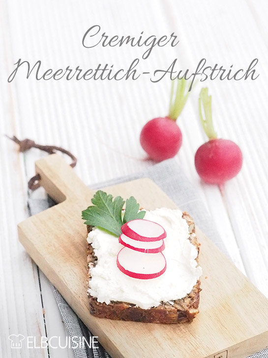 ELBCUISINE_Meerrettich_Aufstrich_06