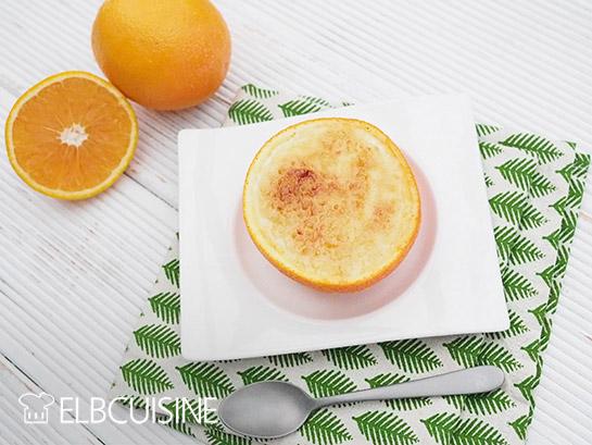 ELBCUISINE_Orangen_Creme_Brulee_02