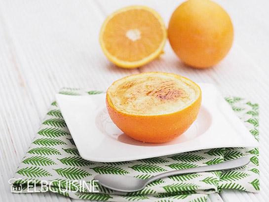 ELBCUISINE_Orangen_Creme_Brulee_06