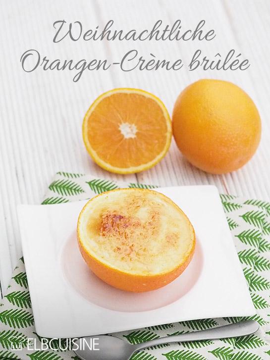 ELBCUISINE_Orangen_Creme_Brulee_P