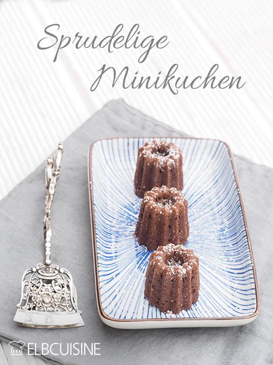 ELBCUISINE_Sprudelige_Minikuchen_P