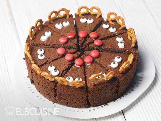 ELBCUISINE_Weihnachtstorte_Rudolf_01