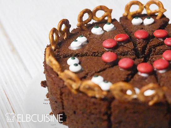 ELBCUISINE_Weihnachtstorte_Rudolf_04