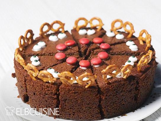 ELBCUISINE_Weihnachtstorte_Rudolf_05