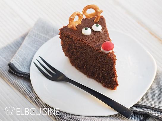 ELBCUISINE_Weihnachtstorte_Rudolf_06