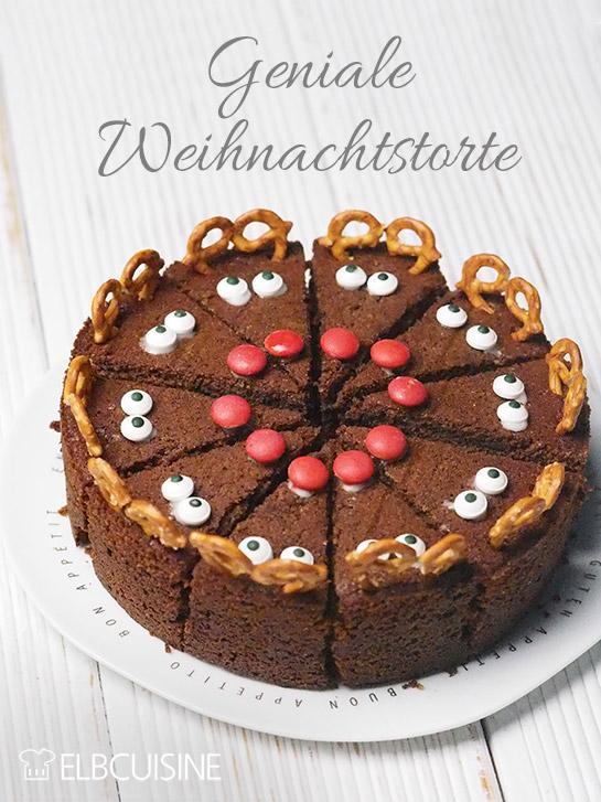 ELBCUISINE_Weihnachtstorte_Rudolf_08