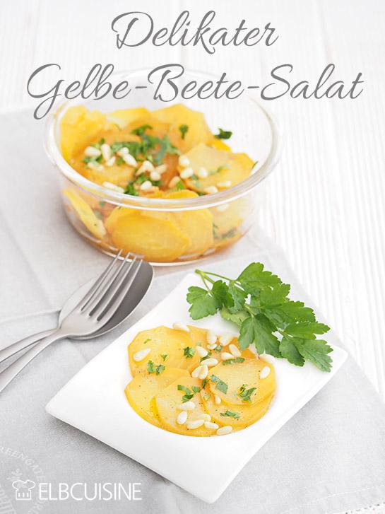 ELBCUISINE_Gelbe_Beete_SalatP