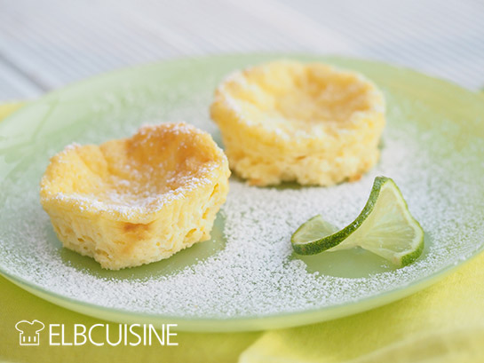 ELBCUISINE_Limetten_Cheesecake03