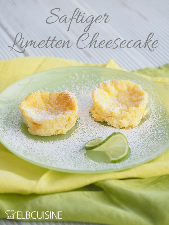 ELBCUISINE_Limetten_CheesecakeP