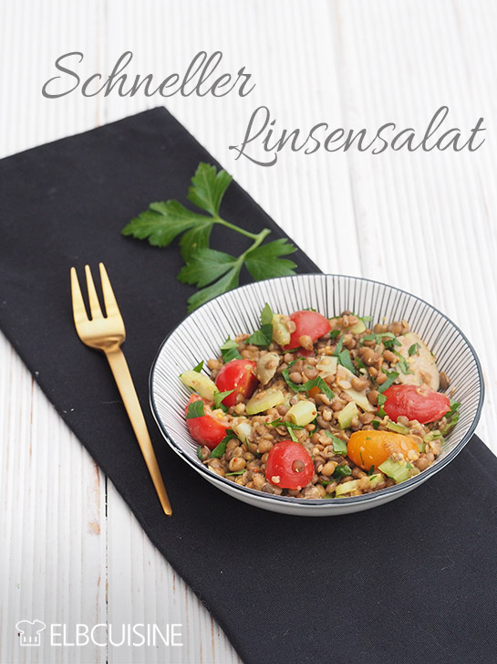 ELBCUISINE_Linsensalat_P1