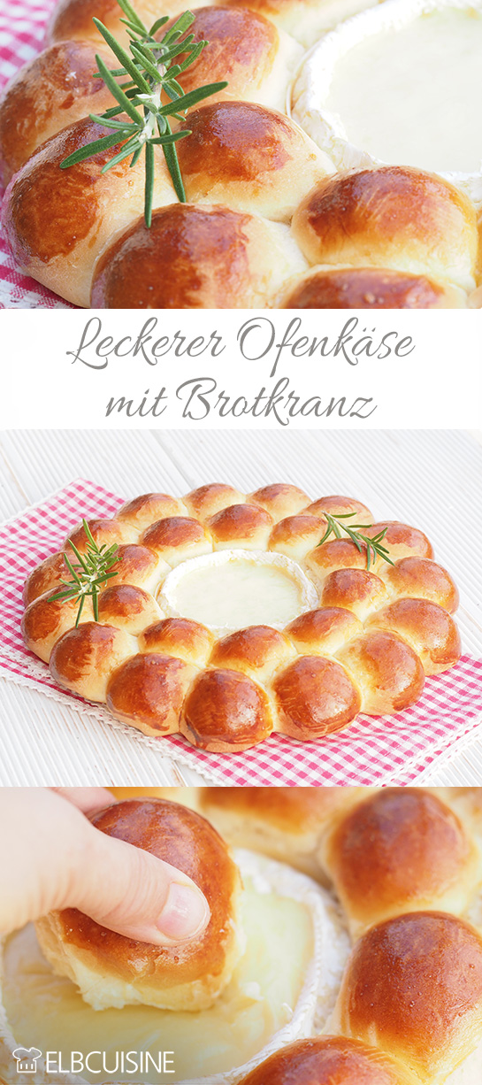ELBCUISINE_BrotkranzP_02
