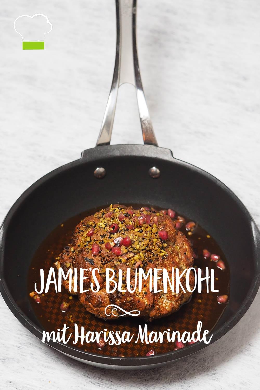 Jamie Blumenkohl