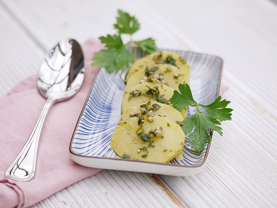 ELBCUISINE_Kartoffelsalat2