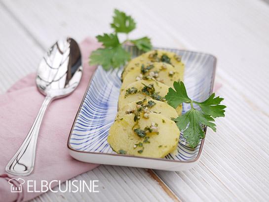 ELBCUISINE_Kartoffelsalat_05