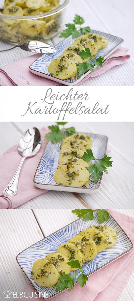 ELBCUISINE_Kartoffelsalat_P