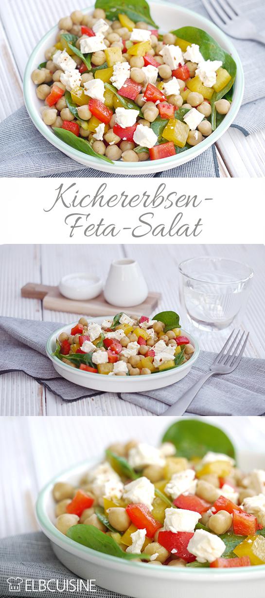 ELBCUISINE_Kichererbsen_Feta_Salat_P