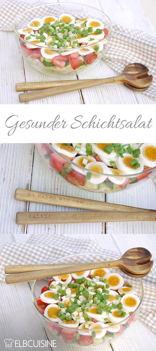 ELBCUISINE_Schichtsalat_P