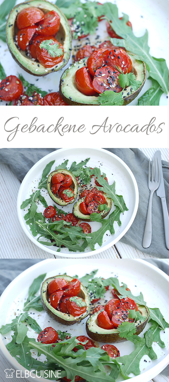 ELBCUISINE_Gebackene_Avocados_P