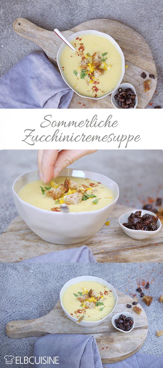 ELBCUISINE_Zucchinicremesuppe_P