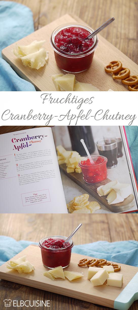 ELBCUISINE_Cranberry_Chutney_P