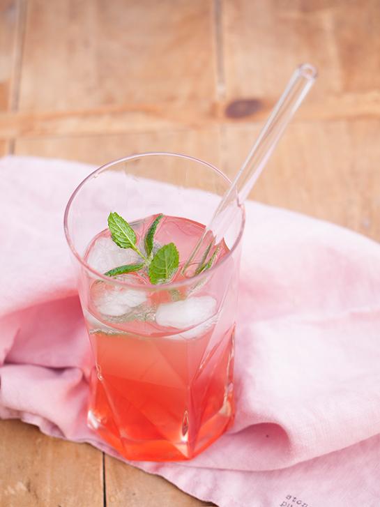 ELBCUISINE_Red_Velvet_Drink_2