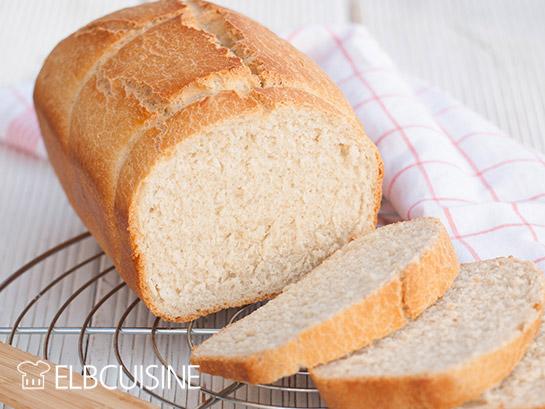 Toast #synchronbacken