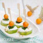 Low Carb Dessert oder Low Carb Snack – auf jeden Fall köstlich!