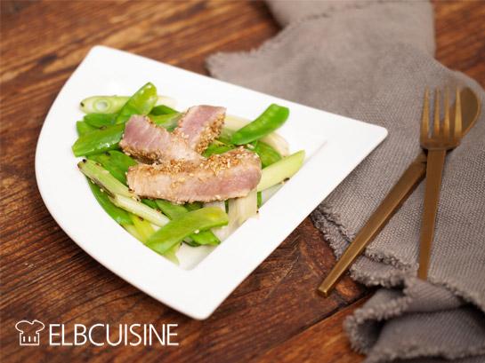 Thunfisch_Jamie_Oliver