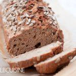 Super-Schnelles Brot – megalecker und gesund