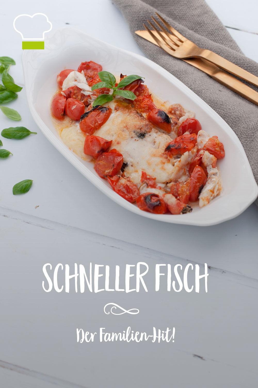 Fisch Jamie Oliver Pinterest