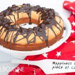 Eierlikörkuchen – das perfekte Rezept für den saftigen Klassiker!